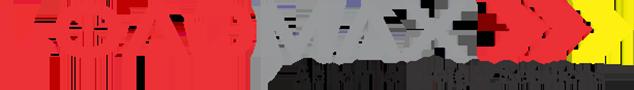 Loadmax Logo